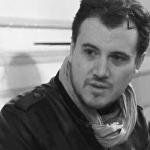 Raúl Pierri