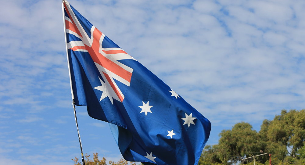 Australia reconoce Jerusalén oriental como capital de Israel