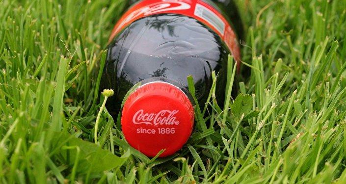 Coca-Cola adquiere la red de cafeterías Costa Coffee