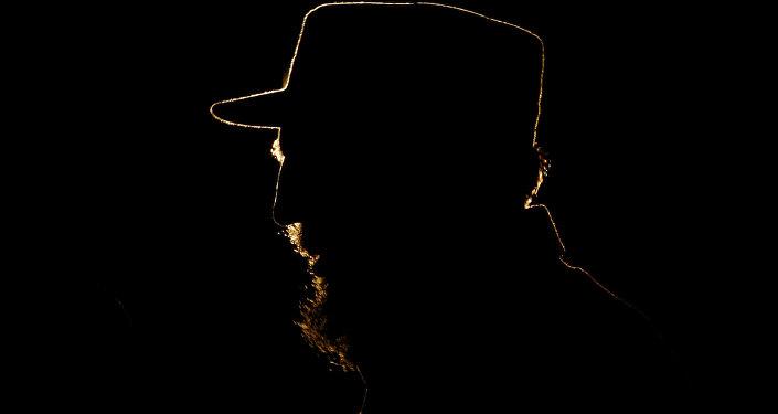 El fin de la era Castro