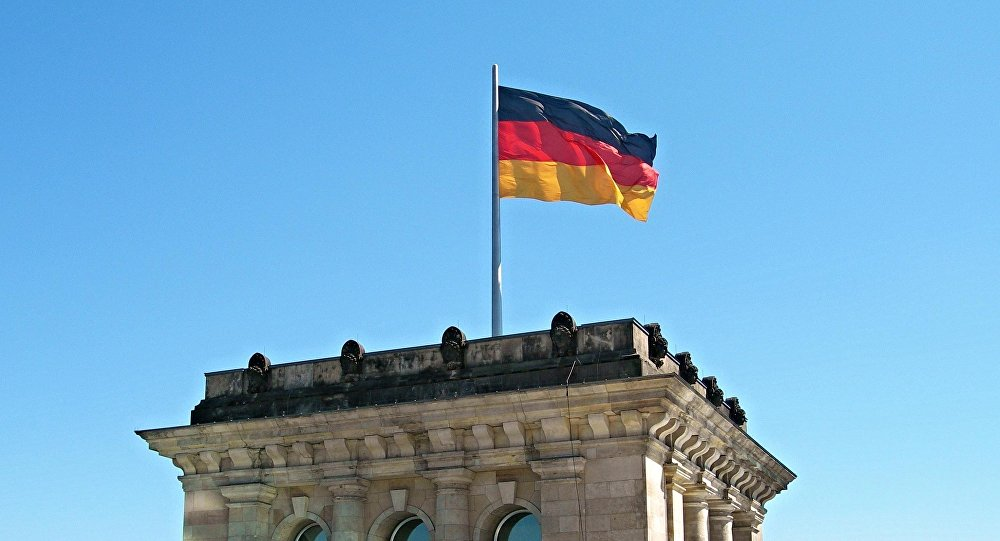 'Europa ya no puede contar con que Estados Unidos la proteja': Merkel