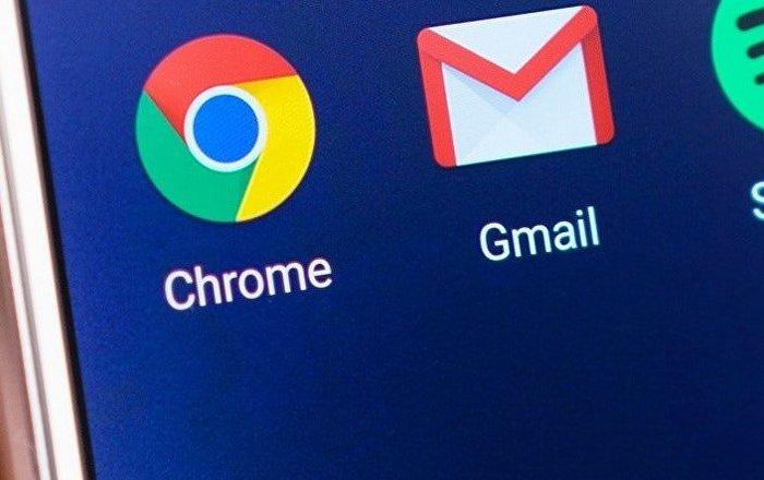 Resultado de imagen para Gmail hará una nueva actualización y usted debe saber todos los detalles