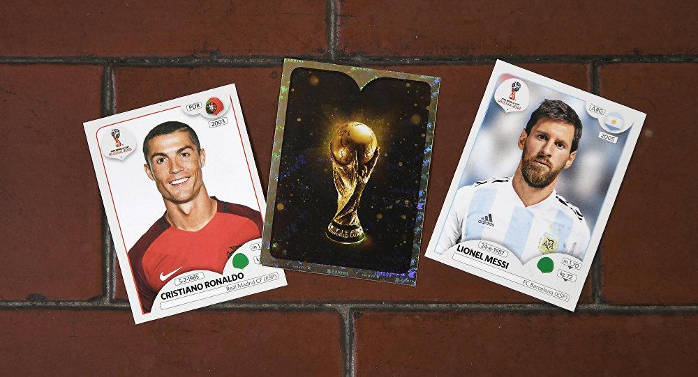 Primer diagnóstico sobre la lesión de Cristiano Ronaldo
