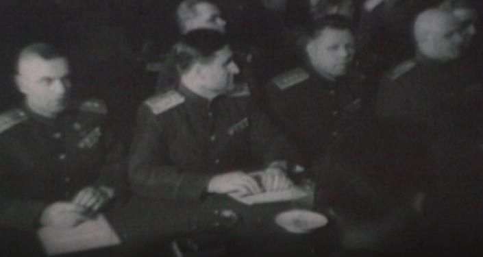 Tan presente como si hubiese sido ayer: así fue la capitulación de la Alemania nazi en 1945