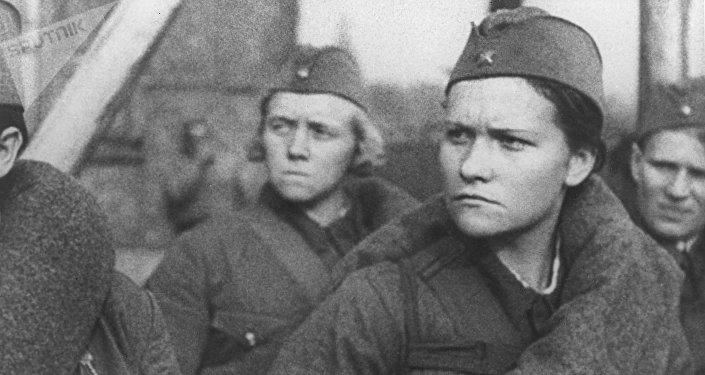 guerra - La aventura de los guerreros brasileños en la Segunda Guerra Mundial 1078511077