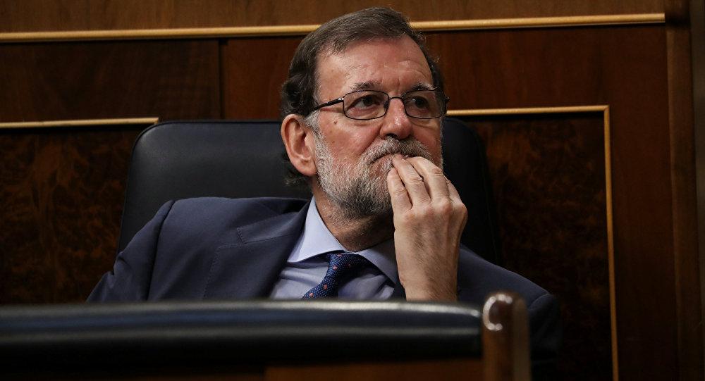 Independentistas catalanes no consiguen elegir nuevo líder en Parlamento