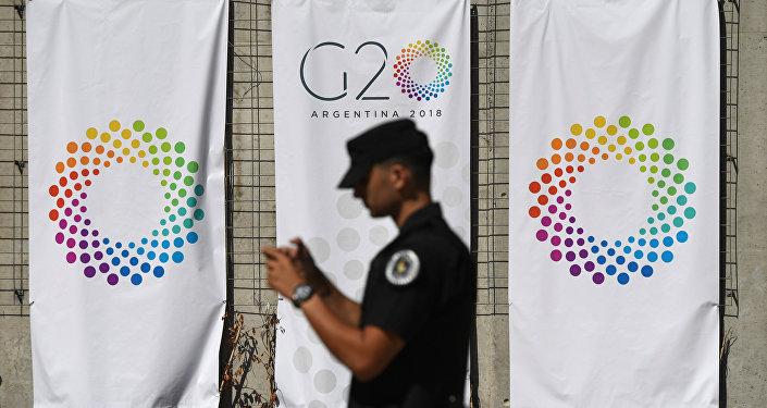 Canadá rechaza cláusula de expiración en TLCAN