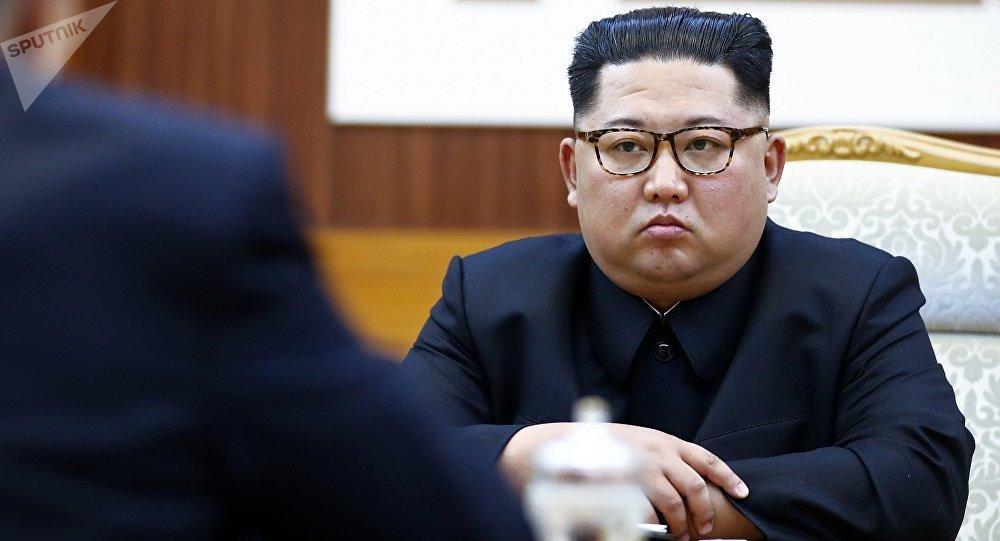 Seguimiento conflicto Corea del Norte - Página 10 1079206145