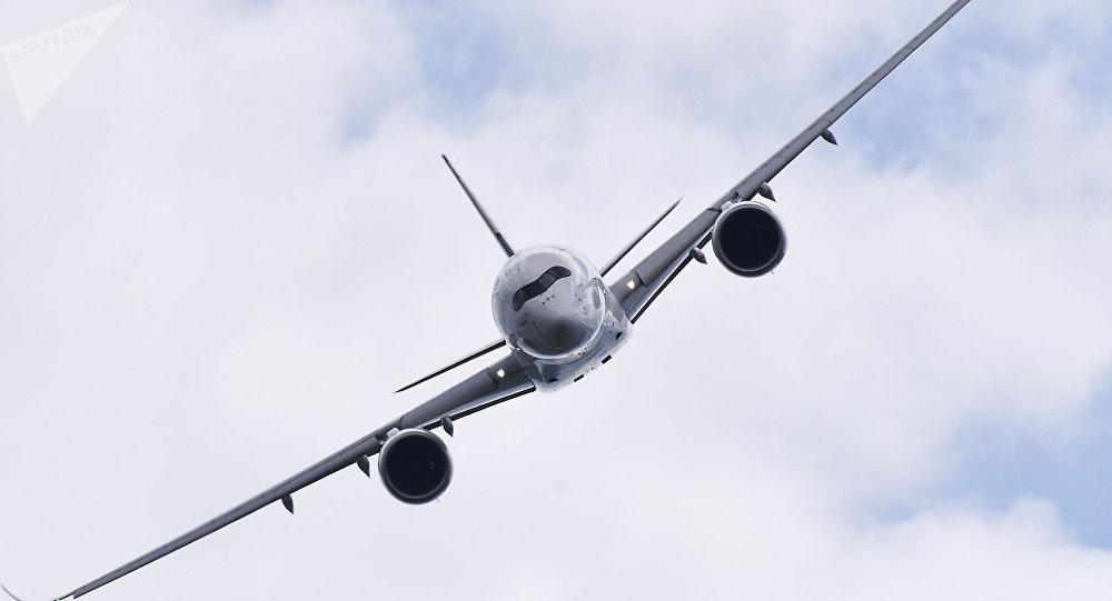 La IATA advierte falta de capacidad en aeropuertos