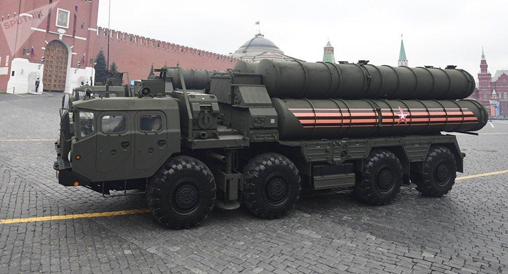 Rusia advierte a EEUU contra una posible intervención militar en Venezuela