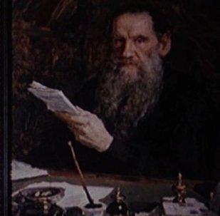 El museo de León Tolstói en su finca de Yásnaya Poliana cumple 97 años