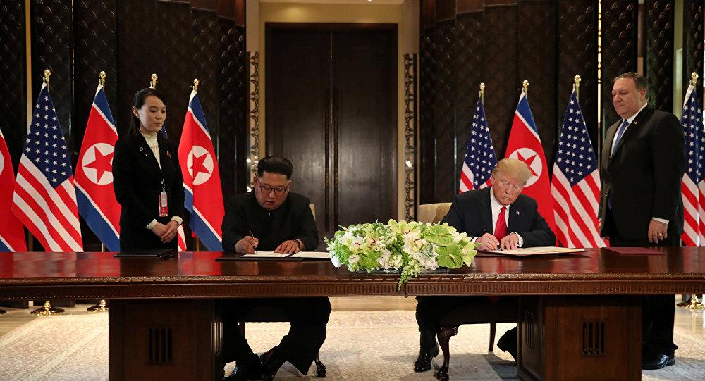 Seguimiento conflicto Corea del Norte - Página 10 1079493827