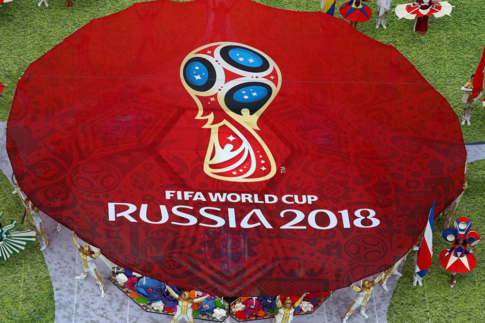 Las primeras victorias y pérdidas del Mundial de Rusia, en imágenes