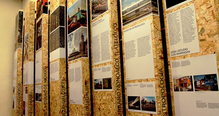 Archivo capitalino resguarda 500 años de historia de la ciudad