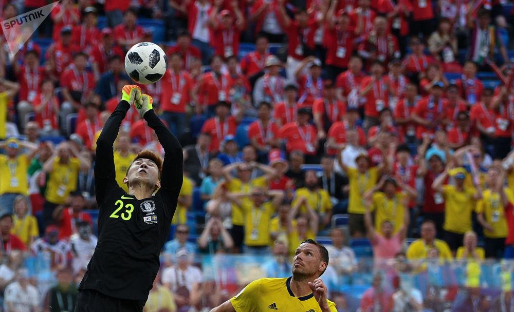 Un mar de emociones y momentos inolvidables marcan la primera semana del Mundial