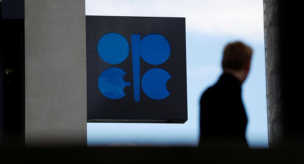 Venezuela reportó que bombea 1,57 millones de barriles de petróleo por día