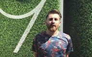 La vida secreta del Messi iraní en Moscú
