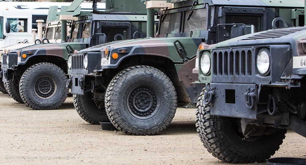 Fuerzas Armadas de Guatemala - Página 6 1079890133