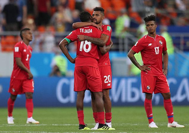 Futbolistas de la selección de fútbol de Túnez