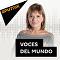 Baltasar Garzón: Los procesos contra Kirchner o Lula son poco fiables