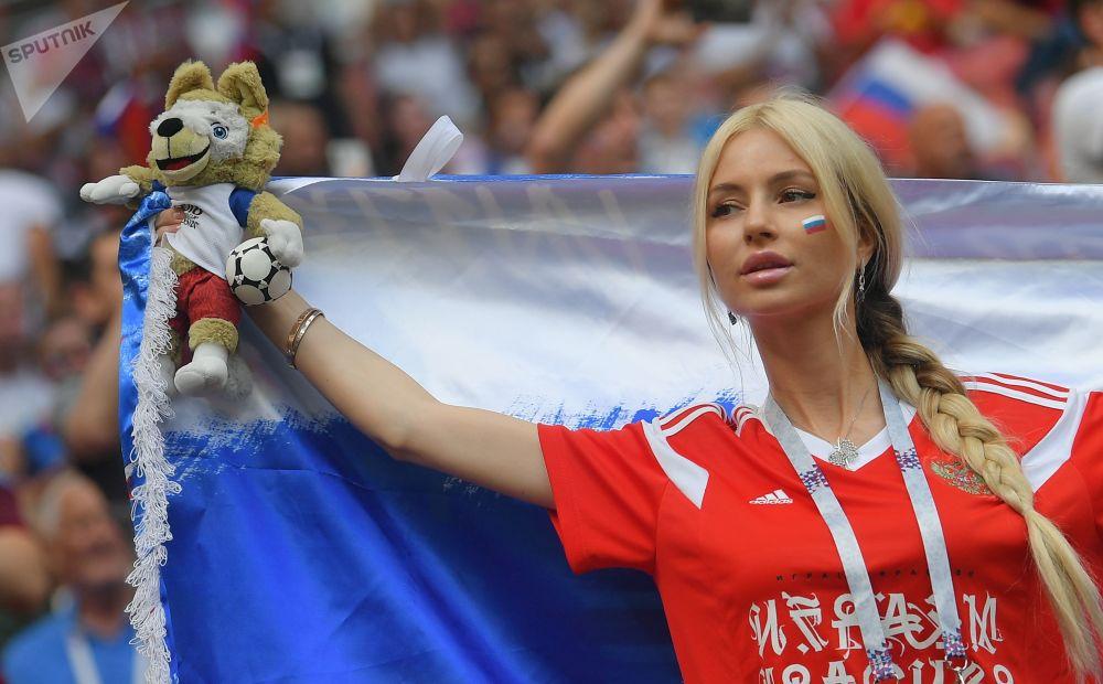 Pasión y consternación: las fotos más impactantes de esta semana de Mundial