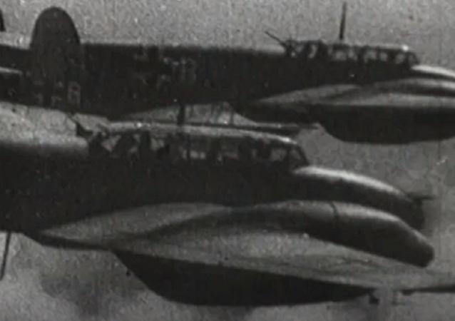 Así fue la batalla por Leningrado, símbolo del coraje del pueblo soviético