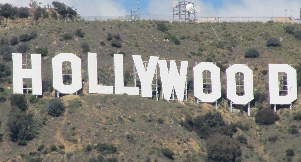 Hollywood, EEUU