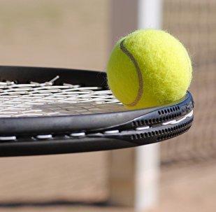 Tenis (imagen referencial)