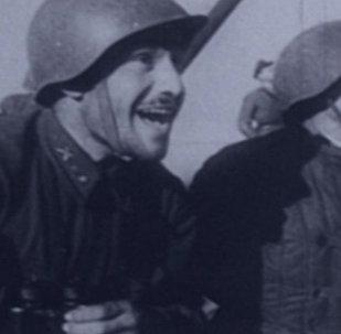 76 años de la batalla que marcó el comienzo del fin para el nazismo alemán