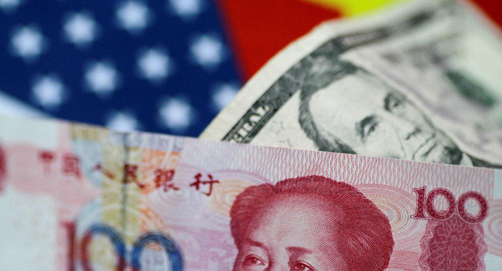 Estalla Una Guerra De Divisas Qué Amenaza Corren Los Mercados Globales
