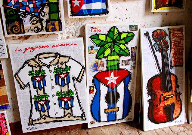La guayabera: la prenda de vestir que distingue a los cubanos