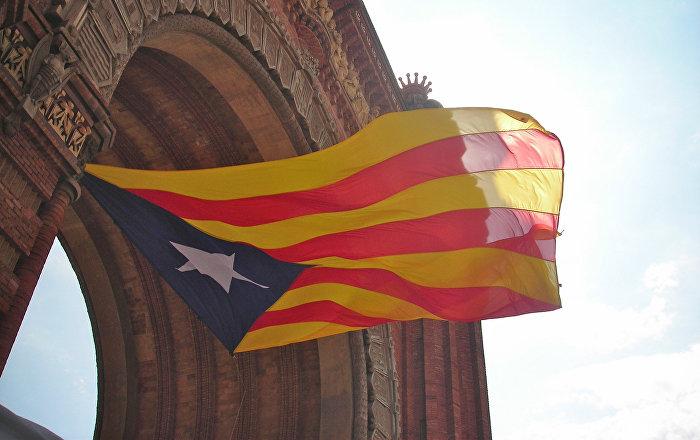 """El Gobierno catalán cree que la sentencia del Tribunal Supremo será """"otro error histórico"""""""