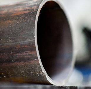 Una nueva aleación de acero desarrollada por científicos de NUST MISIS (Rusia)