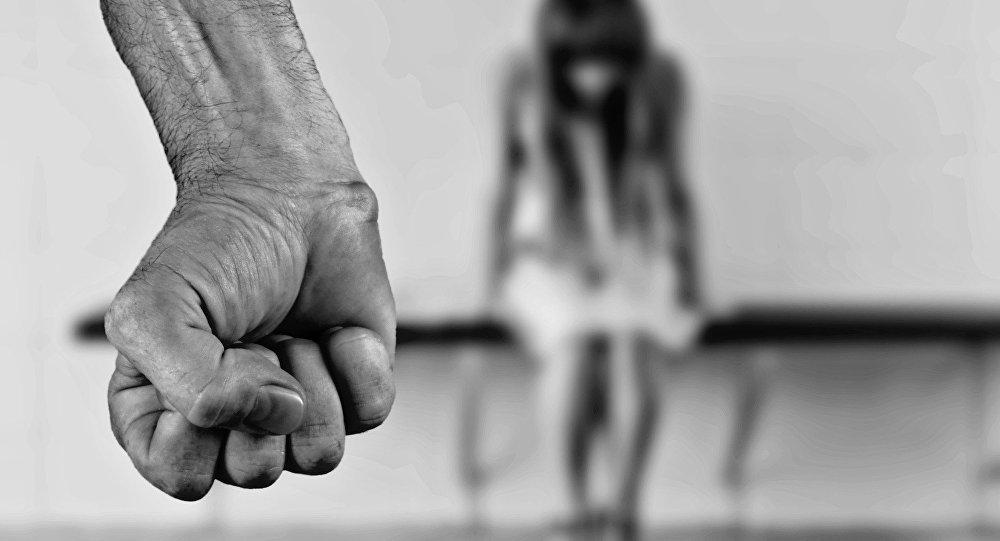 Hay casos donde la violación no tiene violencia sobre la mujer