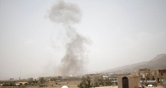 Arabia Saudita investigará ataque contra niños en Yemen