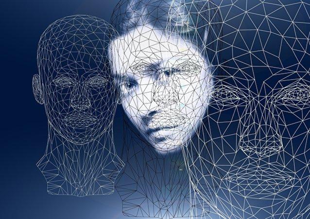 Psicología, imagen referencial