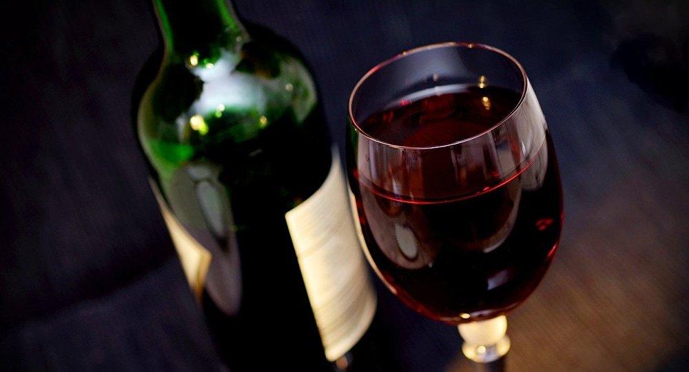 el alcohol malo para tu reputacion