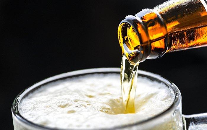 Limitan precios de bebidas en el mercado privado en la Habana ante reclamo popular