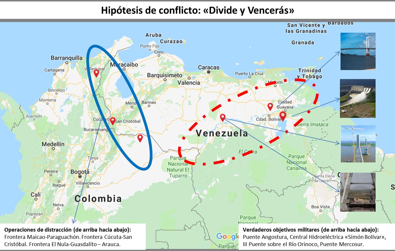 Venezuela un estado fallido ? - Página 3 1082331257