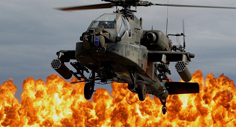 aeronaves - Accidentes de Aeronaves (Militares). Noticias,comentarios,fotos,videos.  - Página 23 1082534339