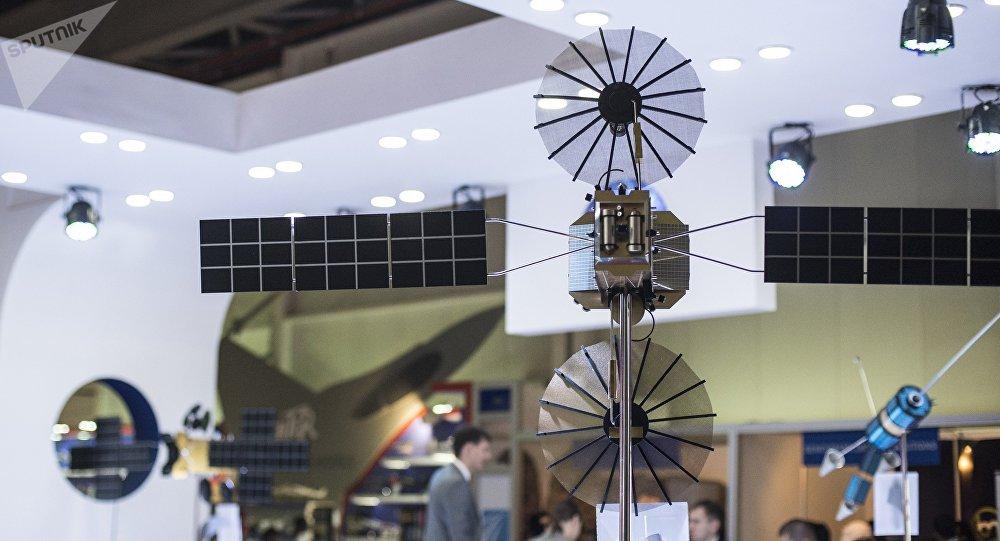Rusia planea instalar en Cuba una estación receptora de datos satelitales