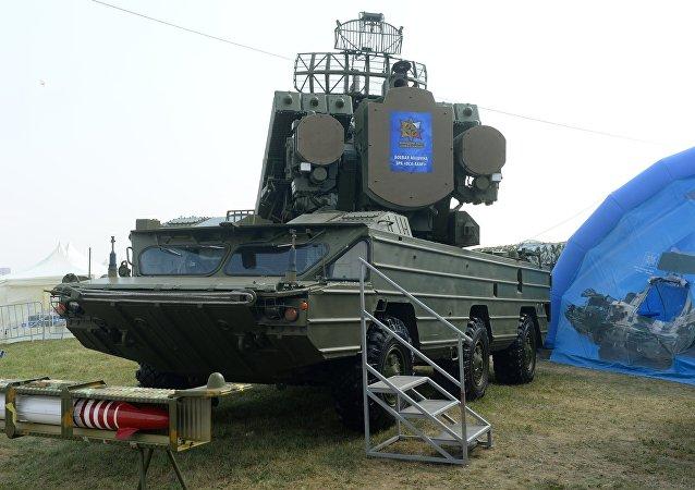 Osa-AKM2
