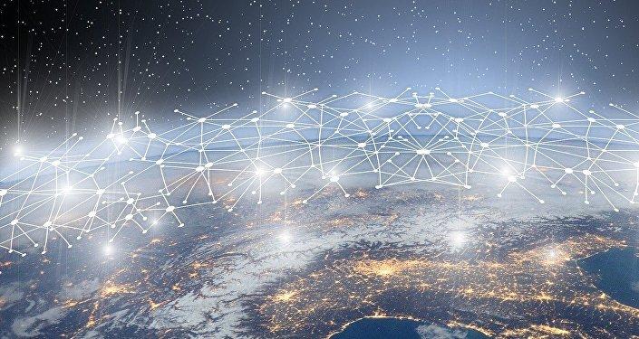 Tierra y comunicación