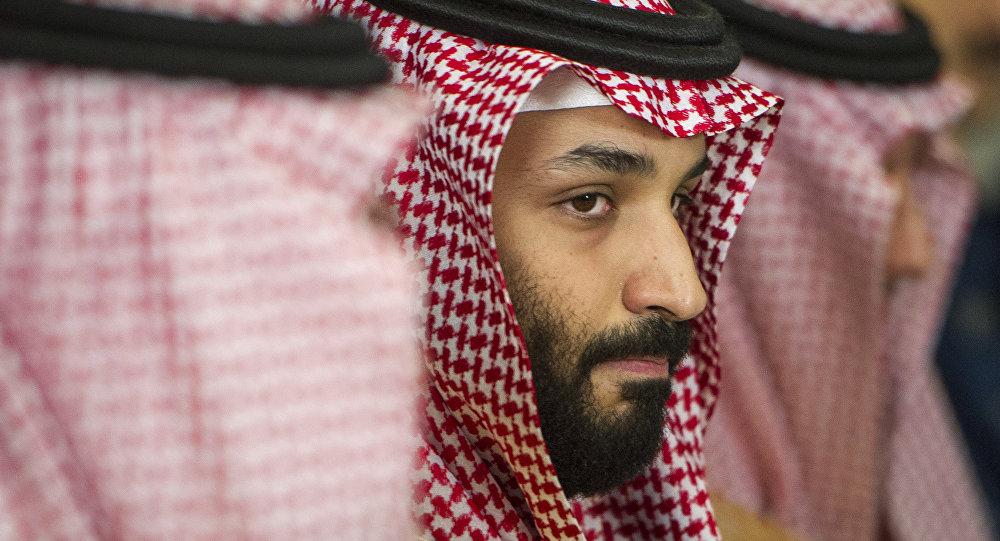 Trump se niega a oír grabación de asesinato de Khashoggi