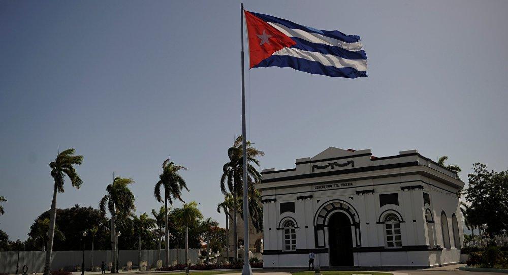Pastores por la Paz expresan su solidaridad en el oriente cubano
