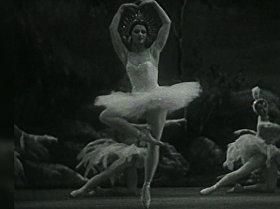 La leyenda de Maya Plisétskaya: se cumplen 93 años del nacimiento de la genial bailarina