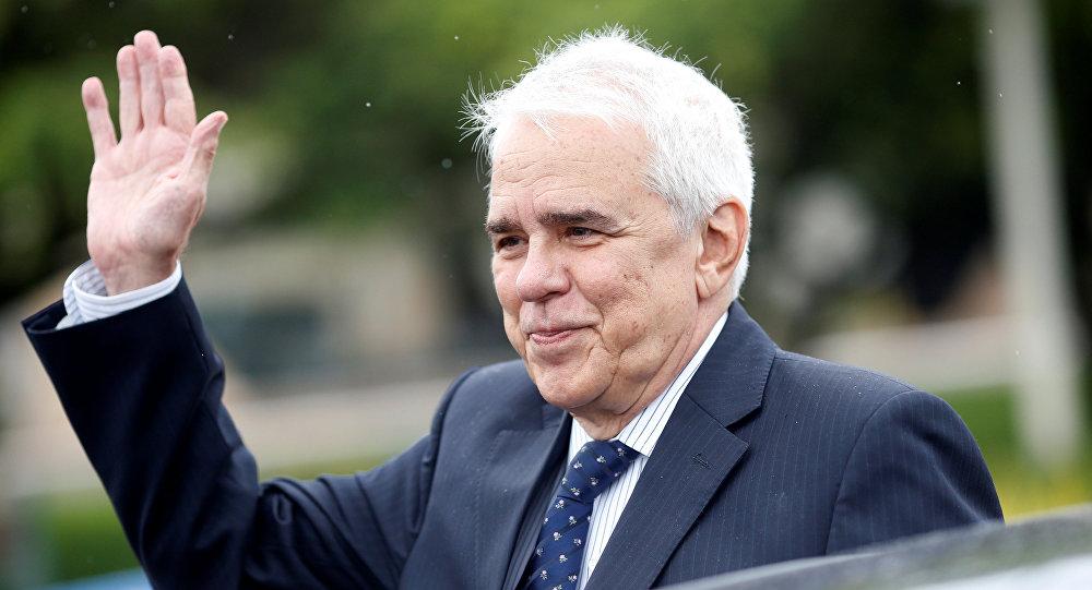 El economista Roberto Castello Branco, nuevo jefe de Petroleo Brasileiro