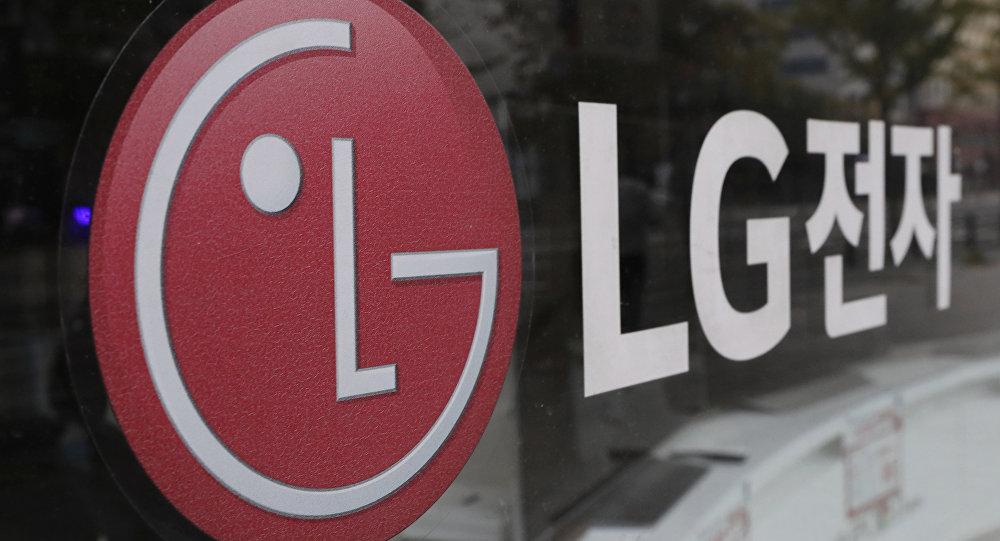 LG y las 16 cámaras en su nueva patente
