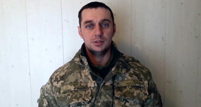 Yo cumplía órdenes: testimonios de los marinos ucranianos que violaron la frontera rusa