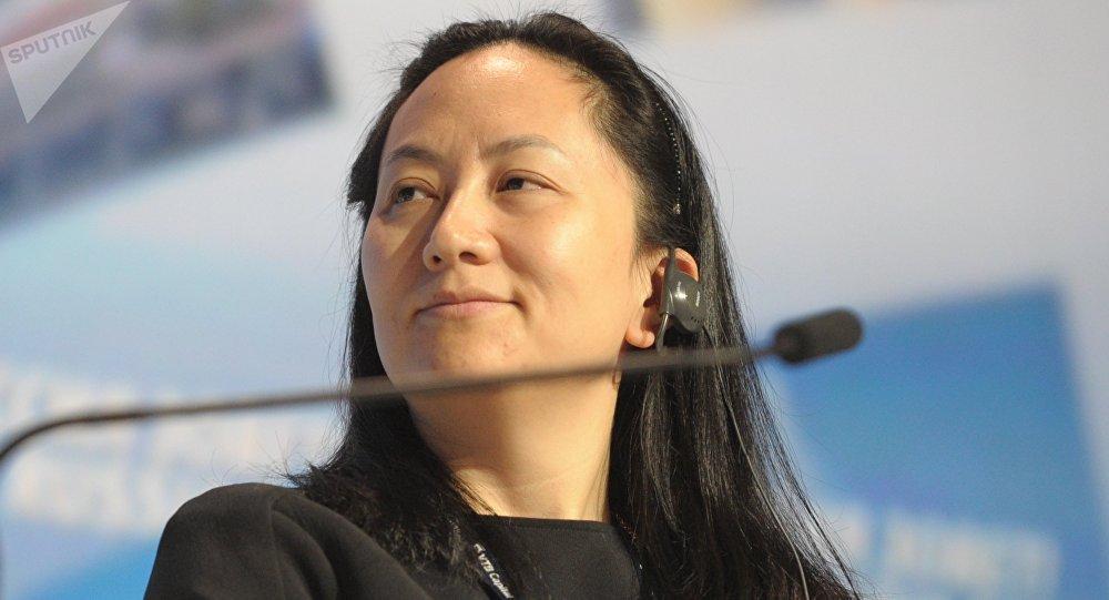 Canadá preocupado por el paradero de un segundo ciudadano canadiense en China